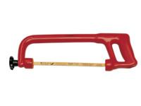 WGB - VDE Hacksaw - No. 1771