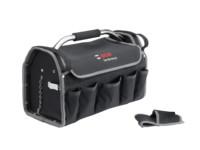 WGB - Pro Tool Bag - No. 163