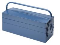 WGB - Tool Box - No. 998