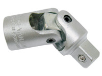 WGB - Universal Joint - No. 9906