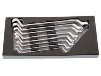 WGB - Modul Doppelringschlüssel - No. 1440