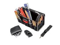 WGB - Pro Tool Bag Universal - No. 163 U