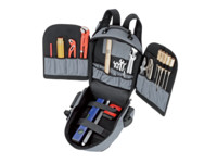 WGB - Pro Tool Rucksack Universal - No. 164 U