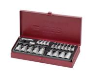 WGB - TX Socket Set - No. 3940