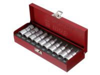 WGB - Socket Set - No. 3950