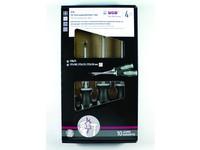 WGB - PZ Screwdriver-Set - No. 576 S