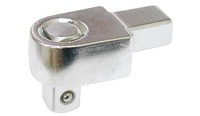 wieseman - Vierkanteinsteckwerkzeug - No. 2377