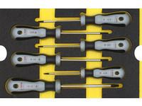 WGB - MOFLEX Module TX Screwdrivers - No. 6250