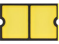 WGB - MES Modul leer - No. 6480