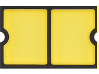 WGB - MOFLEX Module empty - No. 6480
