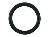 WGB - Locking Ring for Impact Sockets - No. 2317