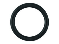 WGB - Locking Ring for Impact Sockets - No. 4318