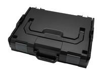 WGB - L-BOXX® Industrial Line - No. 3993