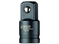 WGB - Impact Adaptor - No. 5315