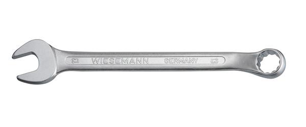 wieseman - Combination Spanner - No. 220/1