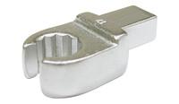 wieseman - Offenring-Einsteckwerkzeug - No. 2387