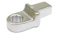 wieseman - Ring-Einsteckwerkzeug - No. 2384