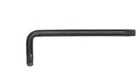 wieseman - TORX-Stiftschlüssel - No. 315