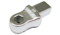 wieseman - Bithalter-Einsteckwerkzeug - No. 2379