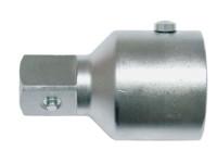 WGB - Adaptor - No. 5220
