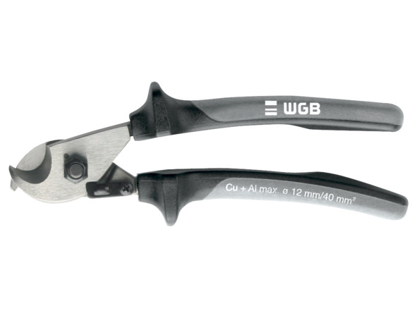 WGB - Cable Cutters - No. 896