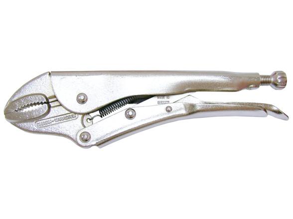 WGB - Universal Grip Pliers - No. 828