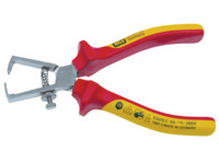 WGB - VDE Wire Stripper - No. 889