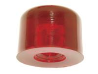 WGB - Spare Head - No. 720