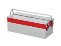 WGB - Tool Box - No. 103