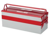 WGB - Tool Box - No. 105