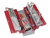 WGB - Tool Box Assortment - No. 108