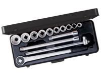 WGB - Socket Set - No. 448