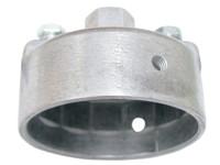 WGB - Ölfilterpartronenschlüssel - No. 683